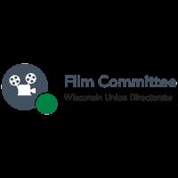 Wisconsin Union Directorate Film Committee