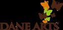 Dane County Cultural Affairs Commission (Dane Arts)